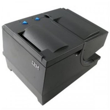 Imprimanta Termica IBM SureMark 4610-KD5 Echipamente POS