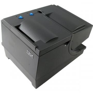 Imprimanta Termica second hand IBM SureMark 4610 TG3 Echipamente POS