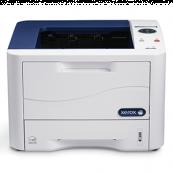 Imprimanta XEROX Phaser 3320, 35 PPM, USB, Retea, 1200 x 1200, Laser, Monocrom, A4