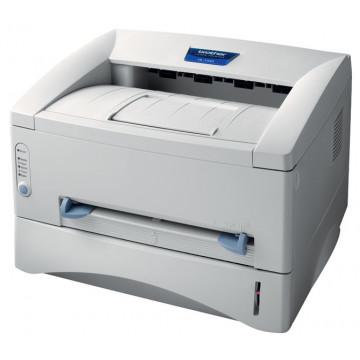 Imprimante laser Brother Hl-1450, Monocrom, 14 ppm, 1200 x 600 dpi Imprimante Second Hand