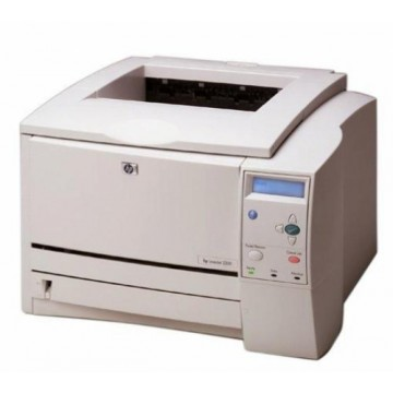 Imprimante laser SH, HP 2300DN, Duplex, Retea, Monocrom, USB Imprimante Second Hand