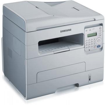 Imprimante Multifunctionale Laser Samsung SCX-4726FD, Duplex, USB, Retea, 28 ppm, 1200 x 1200 Imprimante Noi