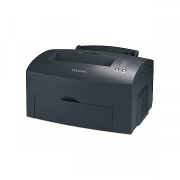 Imprimante Second Hand A4, Lexmark 323 / IBM InfoPrint 1312, Monocrom, 20 ppm ,600 x 600 dpi Imprimante Second Hand