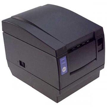 Imprimante termice Citizen 1000CBM, port lpt, line thermal dots Echipamente POS