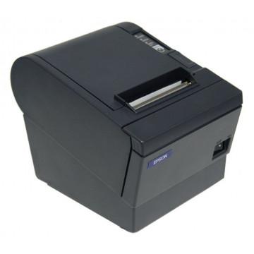 Imprimante Termice Epson TM-T88 III, 4 Kb RAM, Interfata Paralel Echipamente POS