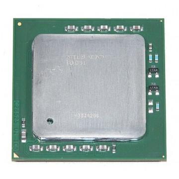 Intel Xeon SL72G, 3.06Ghz, 1 mb Cache