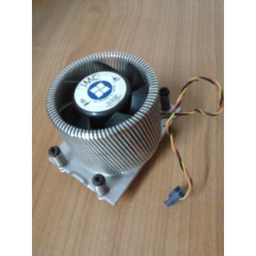 JMC Phoenix 60 400125C, Radiator cu cooler incorporat pentru servere