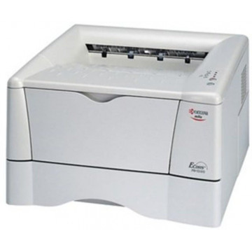 Kyocera FS1010, 14ppm Imprimante Second Hand