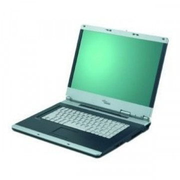 Laptop Acer Amilo Pro v5315, Intel Celeron M 1.5ghz,512mb, 40gb hdd Laptopuri Second Hand