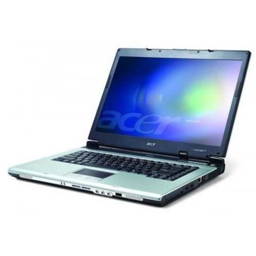Laptop Acer Aspire 5050 Laptopuri Second Hand