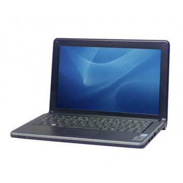 Laptop ADVENT 10 inchi RENEW
