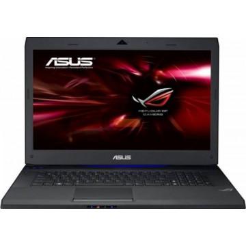 Laptop Asus G73JH-RCNX09