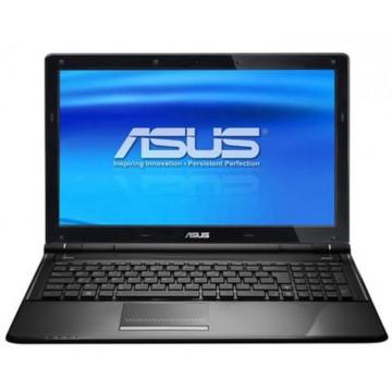 Laptop ASUS U50F