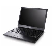 Laptop Dell E4300, Intel Core2 Duo SP9600 2.53GHz, 4GB DDR3, 120GB SSD, DVD-RW