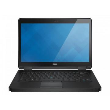 Laptop DELL E5440, Intel Core i5-4200U 1.60GHz, 8GB DDR3, 120GB SSD, DVD-RW, Webcam, 14 Inch, Second Hand Laptopuri Second Hand