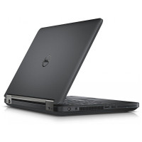 Laptop DELL E5440, Intel Core i5-4200U 1.60GHz, 8GB DDR3, 120GB SSD, DVD-RW, Webcam, 14 Inch