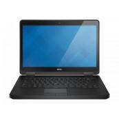 Laptop DELL E5440, Intel Core i5-4300U, 1.90 GHz, 4GB DDR3, 500GB SATA, 14 inch,  Laptopuri Second Hand