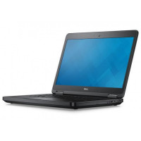 Laptop DELL E5440, Intel Core i7-4600U 2.10GHz, 8GB DDR3, 320GB SATA, DVD-RW, 14 Inch
