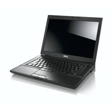 Laptop Dell E6410, Intel Core i5-520M, 2.4Ghz, 4Gb DDR3, 160Gb, DVD-RW, 14 inch Laptopuri Second Hand