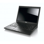 Laptop DELL E6410, Intel Core i5-560M, 2.66 GHz, 4GB DDR3, 160GB SATA, DVD-RW, 14 Inch, Second Hand Laptopuri Second Hand