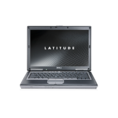 Laptop Dell Latitude D620, Intel Core 2 Duo T5500 1.66GHz, 2GB DDR2, 60GB SATA, DVD-RW, 14 Inch, Second Hand Laptopuri Second Hand