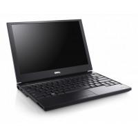 Laptop Dell Latitude E4200, Intel Core 2 Duo SU9400 1.40GHz, 2GB DDR3, 120GB SSD, 12.1 Inch, Fara Webcam, Baterie Consumata