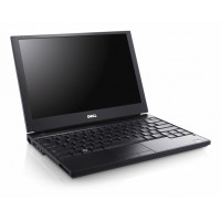Laptop Dell Latitude E4200, Intel Core 2 Duo SU9400 1.40GHz, 3GB DDR3, 64GB SSD, 12.1 Inch, Fara Webcam, Baterie Consumata