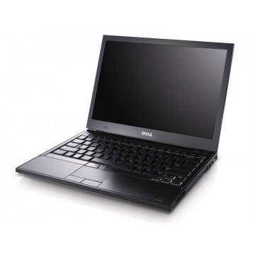 Laptop Dell Latitude E4300, Intel Core 2 Duo SP9400 2.40GHz, 4GB DDR3, 250GB SATA, DVD-RW, 13.3 Inch Laptopuri Second Hand