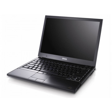 Laptop DELL Latitude E4310, Intel Core i5-520M 2.40GHz, 4GB DDR3, 500GB SATA, Webcam, DVD-RW, 13.3 Inch, Second Hand Laptopuri Second Hand
