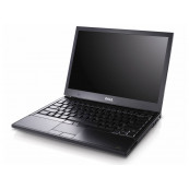 Laptop Dell Latitude E4310, Intel Core i5-540M 2.53GHz, 4GB DDR3, 160GB SATA, DVD-RW, Webcam, 13.3 Inch, Grad A-, Second Hand Laptopuri Ieftine