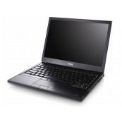 Laptop Dell Latitude E4310, Intel Core i5-560M 2.66GHz, 4GB DDR3, 320GB SATA, 13.3 Inch, Fara Webcam, Second Hand Laptopuri Second Hand