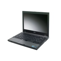 Laptop Dell Latitude E5410, Intel Core i3-370M 2.40GHz, 4GB DDR3, 160GB SATA, DVD-RW, 14 Inch