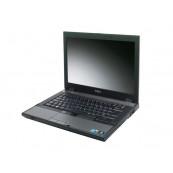 Laptop DELL Latitude E5410, Intel Core i5-520M 2.40GHz, 4GB DDR3, 250GB SATA, 14 Inch, Fara Webcam, Second Hand Laptopuri Second Hand