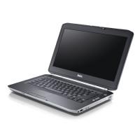 Laptop Dell Latitude E5420, Intel Core i5-2520M 2.50GHz, 4GB DDR3, 120GB SSD, Webcam, 14 Inch