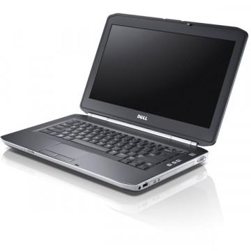 Laptop Dell Latitude E5430, Intel Core i5-3210M 2.50GHz, 4GB DDR3, 120GB SSD, DVD-RW, 14 Inch, Fara Webcam, Second Hand Laptopuri Second Hand