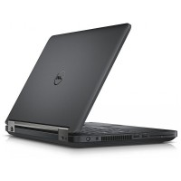 Laptop DELL Latitude E5440, Intel Core i3-4010U 1.70GHz, 4GB DDR3, 320GB SATA, DVD-RW, 14 Inch, A-