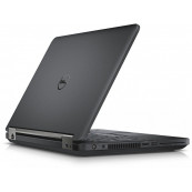 Laptop DELL Latitude E5440, Intel Core i5-4300U 1.90 GHz, 8GB DDR3, 500GB SATA, 14 Inch, Second Hand Laptopuri Second Hand