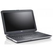 Laptop DELL Latitude E5530, Intel Core i5-3220M 2.60GHz, 8GB DDR3, 500GB SATA, DVD-RW, Webcam, Full HD, 15.6 Inch, Grad B (0124), Second Hand Laptopuri Ieftine