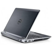 Laptop Dell Latitude E6220, Intel Core i5-2520M, 2.50GHz, 4GB DDR3, 500GB SATA, DVD-ROM, 12.5 Inch, Grad B, Second Hand Laptopuri Ieftine
