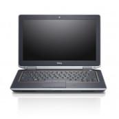 Laptop Dell Latitude E6320, Intel Core i7-2640M 2.80GHz, 4GB DDR3, 120GB SATA, DVD-RW, 13.3 Inch, Webcam, Second Hand Laptopuri Second Hand