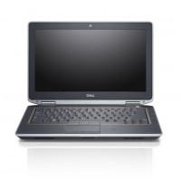 Laptop Dell Latitude E6320, Intel Core i7-2640M 2.80GHz, 4GB DDR3, 120GB SATA, DVD-RW, 13.3 Inch, Webcam