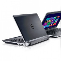 Laptop DELL Latitude E6330, Intel Core i5-3320M 2.60GHz, 4GB DDR3, 240GB SSD, 13.3 Inch