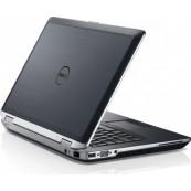Laptop DELL Latitude E6330, Intel Core i5-3320M 2.60GHz, 4GB DDR3, 320GB SATA, DVD-RW, 13.3 Inch, Fara Webcam, Second Hand Laptopuri Ieftine