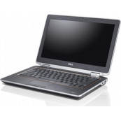 Laptop DELL Latitude E6330, Intel i3-3120M 2.50GHz, 4GB DDR3, 250GB SATA, DVD-RW, 13.3 Inch, Grad A-, Second Hand Laptopuri Ieftine