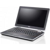 Laptop DELL Latitude E6330, Intel i3-3120M 2.50GHz, 4GB DDR3, 250GB SATA, DVD-RW, 13.3 Inch, Grad A-