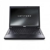 Laptop DELL Latitude E6400, Intel Core 2 Duo P8400 2.26GHz, 4GB DDR2, 160GB SATA, DVD-RW, 14 Inch, Second Hand Laptopuri Second Hand