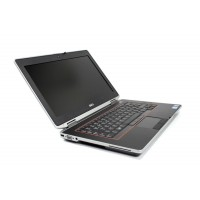 Laptop Dell Latitude E6420, Intel Core i5-2520M, 2.5GHz, 8GB DDR3, 500GB SATA, DVD-RW, 14 inch