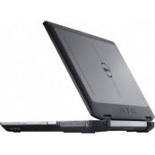 Laptop Dell Latitude E6430 ATG, Intel i5-3340M 2.70GHz, 8GB DDR3, 240GB SSD, DVD-RW, Webcam, 14 Inch, Second Hand Laptopuri Second Hand