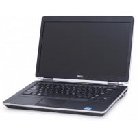 Laptop Dell Latitude E6430s, Intel Core i5-3320M 2.60GHz, 4GB DDR3, 500GB SATA, DVD-RW, 14 Inch, Webcam