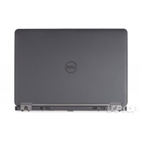 Laptop DELL Latitude E7450, Intel Core i5-5300U 2.30 GHz, 16GB DDR3, 128GB SSD, LED Display, HDMI, Full HD + Windows 10 Home
